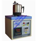 上海MU3178恒温控制器优质厂家,漆包线温控器_温控器批发_温控器价格