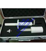 上海MU3192试验指、针、销优质厂家,试验指、针、销价格_试验指、针、销批发