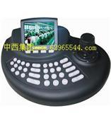 系统控制器 型号:JSJ2-ST-CU7502(ST-CU750升级型号)