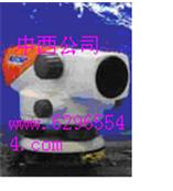 索佳水準儀(普通) 型號:m331817