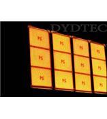 燃氣紅外線輻射器|織物干燥用紅外線輻射器|廣東紅外線輻射器