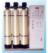 血液透析纯水设备