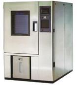 泰琪TERCHY�可程式恒温恒湿试验机�节能型�MHKS(N)�MHKL(A)�MHKR(Q)