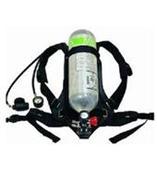 您知道吗£¿广西正压式空气呼吸器2012年最好的产品是MSA生产的BD2100呼吸器