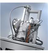 Quanta™ 掃描電子顯微鏡