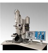 Tecnai™ 透射電子顯微鏡 (TEM)