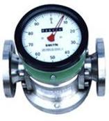 橢圓齒輪流量計http://www.0378-flowmeter.com