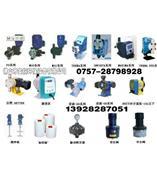 计量泵,隔膜泵,加药装置,柱塞泵