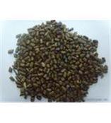 决明子提取物Cassia Seed P.E.