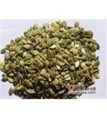 南瓜籽提取物Cushaw Seed P.E.