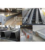 电子衡器 衡器 福建衡器 科达衡器 电子衡器厂