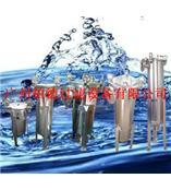 海水过滤器香港-污水过滤器香港-香港袋式过滤器
