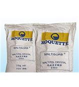 供应麦芽糖醇£¬厂家直销麦芽糖醇£¬优质麦芽糖醇