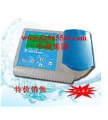 飲用水快速分析儀M382219