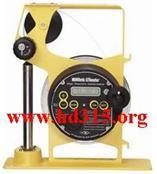 便攜式計量儀/油水界面儀/油水界面測定儀/手持式液位計M130642