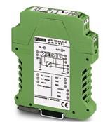 菲尼克斯电源一级代理特价出售QUINT-PS-100-240AC/48DC/5