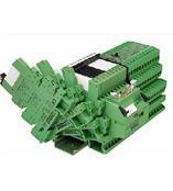 特价菲尼克斯PLC-RSP-24DC/21现货