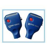 QuaNix 4200/QuaNix 4500涂層測厚儀