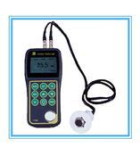 TT320超聲波測厚儀廠家電話