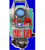 防爆全站儀(日美合資) 型號:NHQ04-DTM-352C
