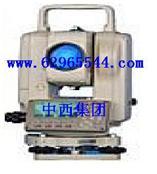防爆全站儀(中國) 型號:NHQ04-KTS-442(防爆)/目前替代型號NHQ04-KTS-442L(防爆)
