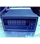 XMT-808显示表