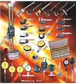 维修仪器仪表 维修厂家 维修量具量仪