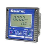 上泰仪器工业在线电导率计EC-4300