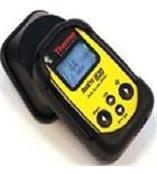 Radeye-B20便携式辐射测量仪