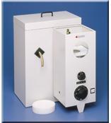 正面蒸餾儀裝置 克勒儀器 型號:K45000