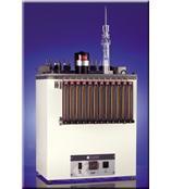 氧化安定性測定儀 /美國克勒 型號:K12290