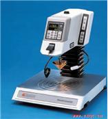 Koehler instrument 克勒仪器 数字式针入度仪及软件 型号:K95590