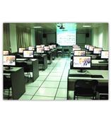 供应(中小学,企业,医院,司法版本)心理测评系统软件/心理测试软件,儿童心理测试