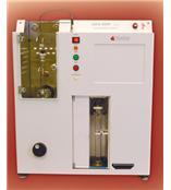 全自動蒸餾分析儀 美國克勒 型號:K45604