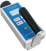 便携式辐射检测仪 巡检仪 辐射测量 BS9511型环境监测用χ、γ吸收剂量率仪