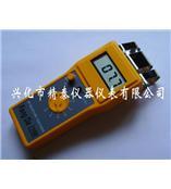 便携式纸箱快速水分仪,纸板水分测定仪