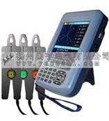 三相钳形多功能用电检查仪-GH6000+