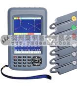六路钳形差动保护接线测试仪-GH6000B+