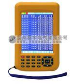 三相钳形多功能电力稽查仪-GH6000C