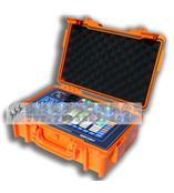 便携式多功能电能表现场校验仪-GH212+