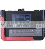 手掌式三相电能表现场校验仪-GH860D