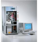 HDV 632自动减压蒸馏分析仪