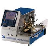 FP92 5G2 & SC6 克式开杯式自动闪火点测定仪(ISL)