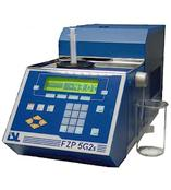 FZP 5G2S自动冰点分析仪
