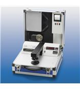 FX3320 MOBILAIR便携式透气性测试仪