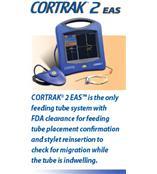美国CORPAK胃肠营养监视系统(Cortrak)