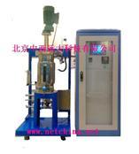 小型全自动发酵罐(10L) 型号:FZ33-FZ-Q-10L/中国