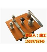 臺式壓力泵 壓力泵 手動壓力泵