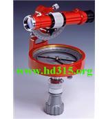 森林罗盘仪(国产) 型号:HG4DF-2