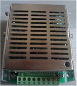 大金空調rs232/rs485通訊模塊